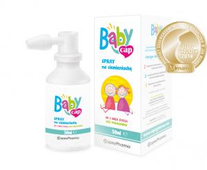 Babycap-ciemieniucha-main