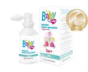 Babycap-higiena-uszka-main