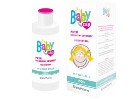 babycap-intymna-main
