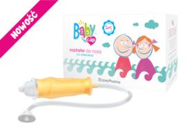 babycap-aspirator